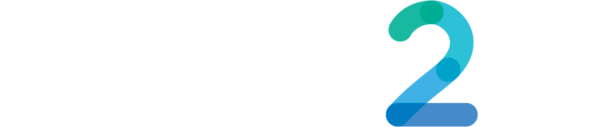 Themes2Go Plugins